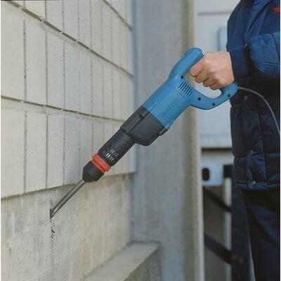 Power Scraper Hire | National Tool Hire Shops